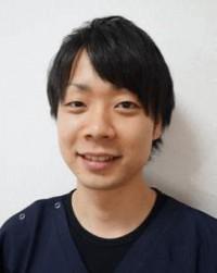 藤井翔悟先生